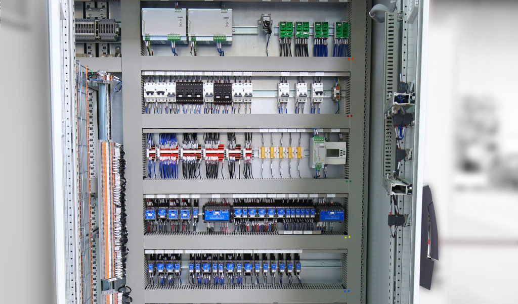armoire-process-2