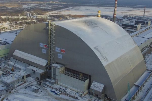 tchernobyl-shelter